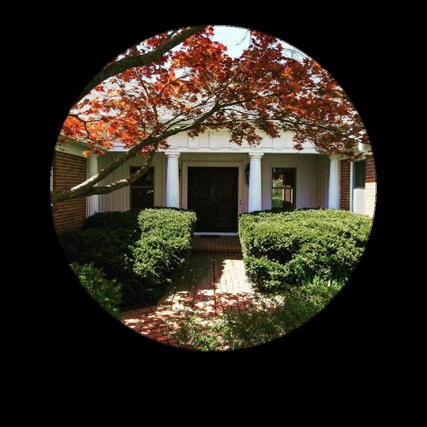 Columbus, Ohio Homes For Sale & Columbus, Ohio