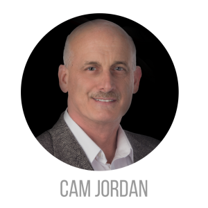 Cam Jordan top columbus realtor