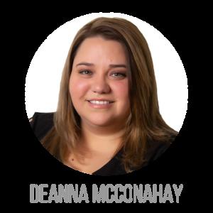 Deanna McConahay Top Columbus Realtor
