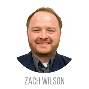 Zach Wilson Top Columbus Realtor