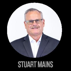 Stuart Mains Administrator