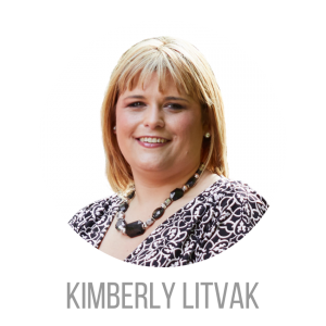 Kimberly Litvak Top Ohio Realtor